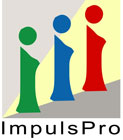 Logo ImpulsPro